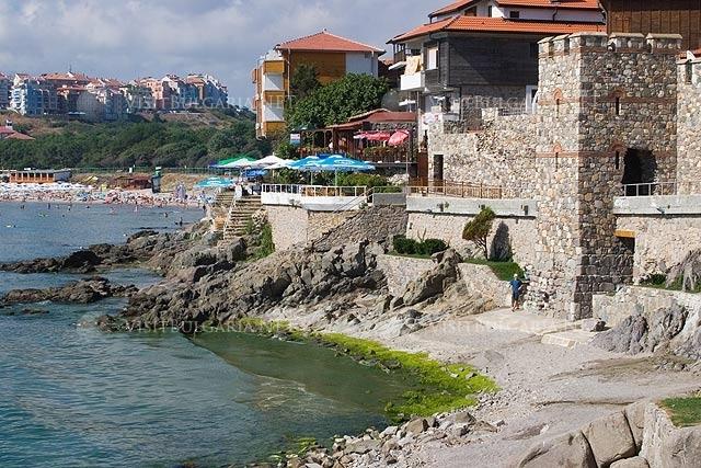 Созопол е №1 за лятна почивка на Южното Черноморие 1