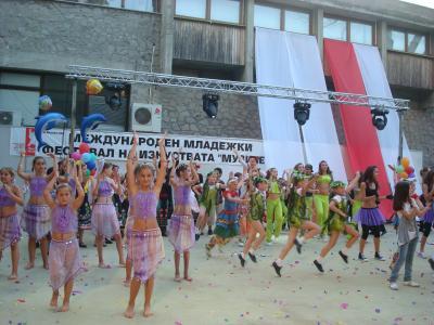 """Стартира записването за фестивал """"Музите"""" в Созопол 5"""