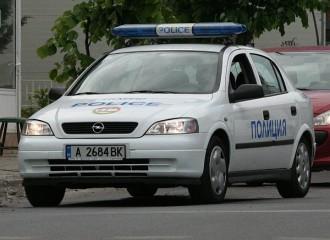 Задържаха 21- годишен, откраднал раница от плажа в Созопол 13