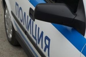 Арестуваха руснак за хулиганство 17