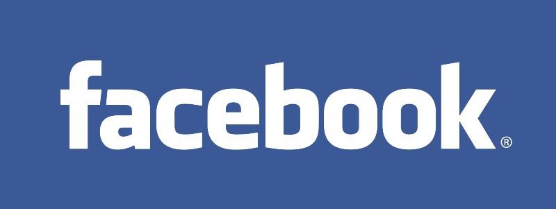 Фейсбук съсипва брака ви! 1