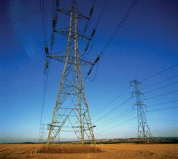 EVN спира тока по Южното Черноморие 1