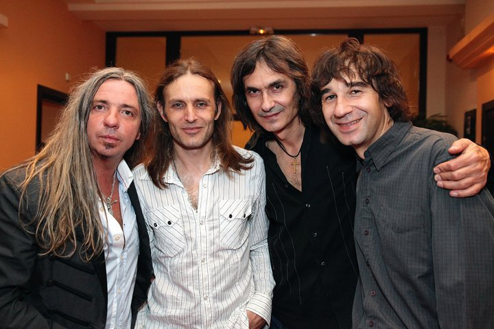 """""""Сънрайз"""" тръгват към """"Чудесата на България"""" с Rock On The Rocks 1"""