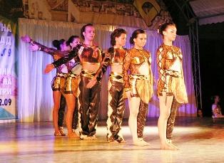 """Най-новият фестивал на брега на морето - """"Созополис"""" 1"""