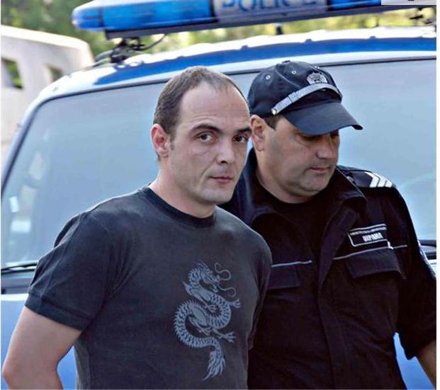 16 години затвор за бащата изнасилвач от Черноморец на последна инстанция 3
