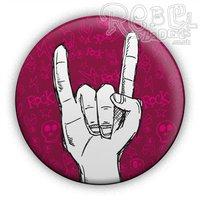"""""""Sozopol Rock Fest 2011"""" ще разтърси града в събота 1"""