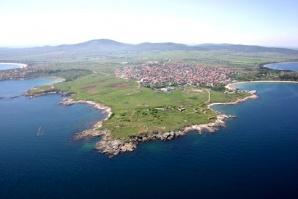 Културно-анимационен център ще бъде изграден в Черноморец 1