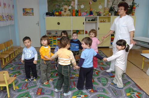 Провериха храната в детските градини в община Созопол 1