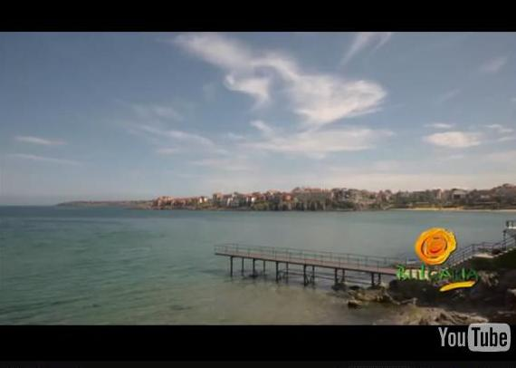 Древен Созопол | Ancient Sozopol - World Heritage - Destination Bulgaria 1