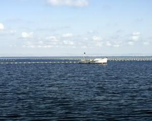 Черно море в близост до Созопол