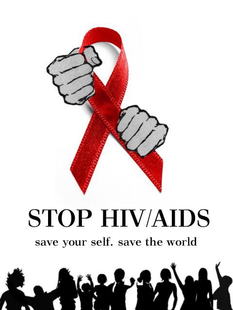 Информационни срещи в община Созопол по повод международният ден за борба с ХИВ/СПИН 7