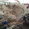 Намериха антична пещ за грънци в Созопол 1