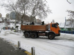Зимен Созопол 2012 3