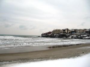 Зимен Созопол 2012 1