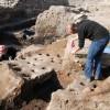 Последните находки потвърдиха - Созопол е бил древен икономически и арт център 1