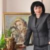 Красимира Германова, председател на УС на Асоциация на председателите на Общински съвети: Ще работя за доброто име на Созопол 1