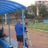 Созопол ще организира ежемесечни мачове за футболните ветерани от града 1