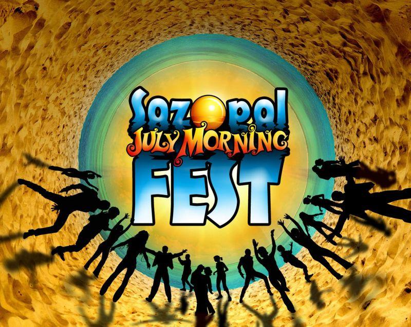 Sozopol Fest 2012 2