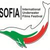 Международен фестивал за подводни филми в София 1