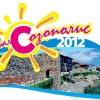"""Програма на фестивал """"Созополис"""" 2012 9"""
