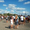 VI-ти ретро парад Созопол 2012 [ВИДЕО] 2