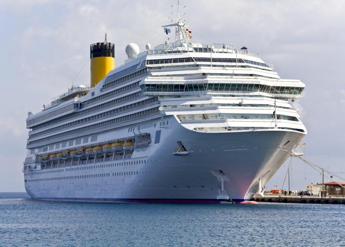 Созопол търси възможност за акостиране на круизни кораби 3