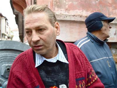 Павел Господинов призна: Запалих къщата в Созопол 3